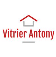Vitrier Antony